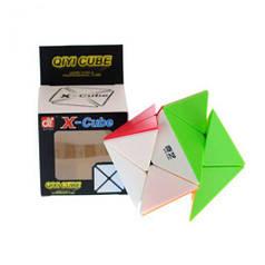 Кубик-рубика (коробка) 179 р.6*6*6см.