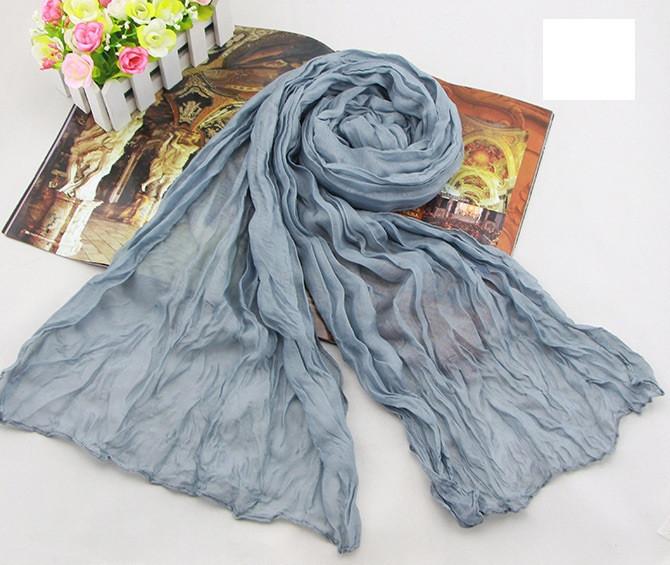 Женский шарф АL-7030-75