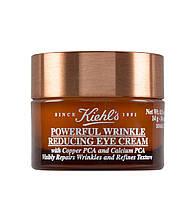 KIEHLS Powerful Wrinkle Reducing Cream