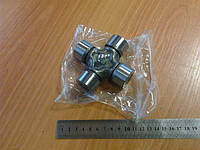 Крестовина вала карданного FOTON 1043 (3,7) ФОТОН 1043