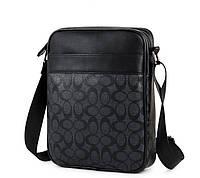 Мужская сумка AL-4593-10