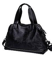 Спортивная сумка AL-4594-10, фото 1
