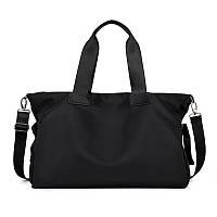 Дорожная сумка AL-4596-10, фото 1