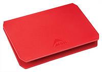 MSR Аксессуар Alpine Deluxe Cutting Board (05340)