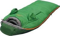 Детский спальный мешок Alexika Mountain Baby (9226.0105)