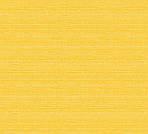 Постельное бельё Полуторный комплект , перкаль  Эко 11., фото 2