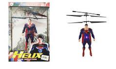 """Индукционная игрушка """"Супермен"""" CX-22G"""