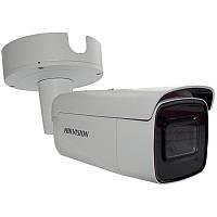 Hikvision DS-2CD2683G0-IZS (2.8-12 мм)
