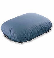 Сидушка Therm-A-Rest Down Pillow, Large (5225)