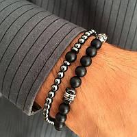 Комплект браслетов mod.Seetone