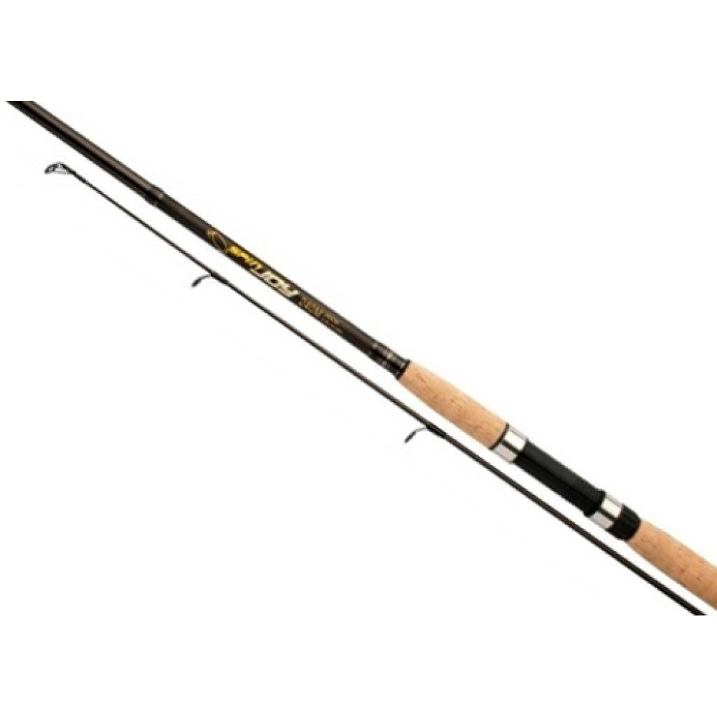 Удилище Shimano Joy XT 2.10M 10-30гр пробковая ручка (SJXT210M / SJXT21M)