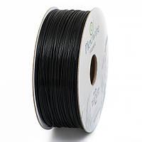 NYLON пластик Plexiwire для 3D принтера 1.75мм черный (300м / 0.825кг)   (746746)