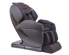 Массажное кресло SkyLiner 2  (309333)