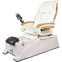 Массажное кресло Spa-кресло SL-G560 (211633)