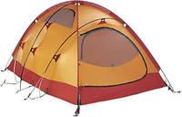 Палатка Marmot Thor 3p (2729)