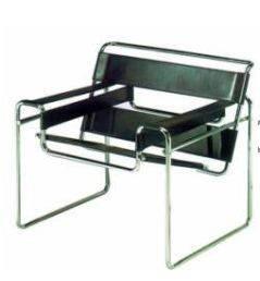 Кресло Вассили, фото 2