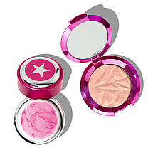 BECCA GlamGlow We Know Glow, фото 2