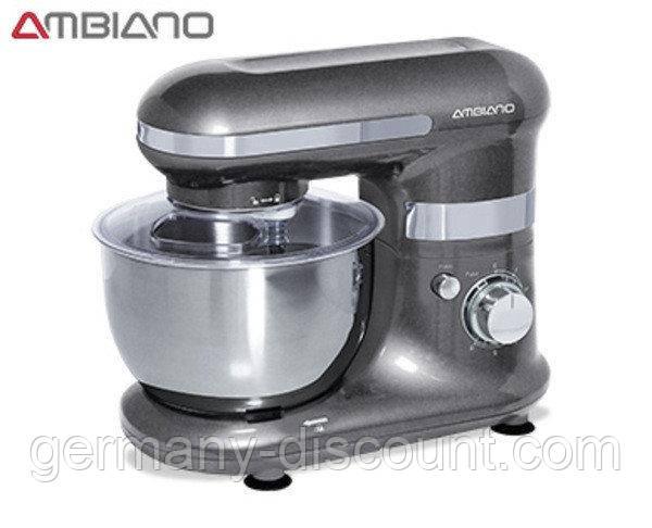 Кухонный комбайн тестомес Ambiano (Германия)