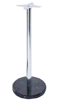 Основание ( опора) для стола 515T015