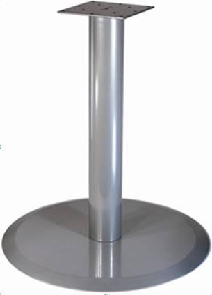 Опора для стола Наполи ( NAPOLI ) 360 Основа. Подстолье. База для стола., фото 2