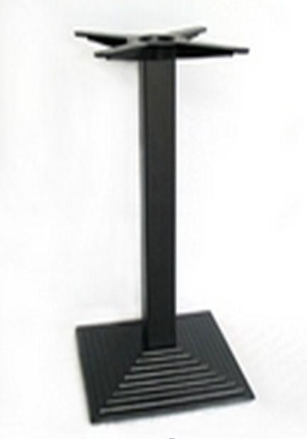 Основание ( опора) для стола COSQUARENE