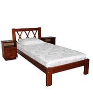 Односпальная кровать Л-132