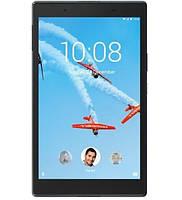 Планшет Lenovo Tab 4 8 LTE 16GB (ZA2D0030UA) Slate Black