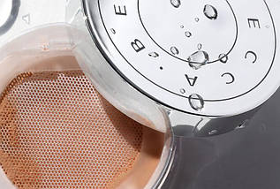 BECCA Hydra Mist Refresh Powder GOLDEN BRONZE, фото 2