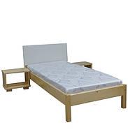 Односпальная кровать Л-145