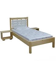 Односпальная кровать Л-146