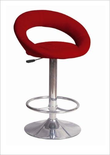 Стул барный — М 300. Барный стул
