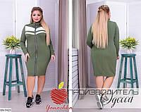 Платье BN-9423