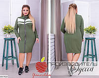 Платье BN-9424