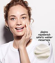 KIEHLS Ultra Facial Overnight Hydrating Masque, фото 3