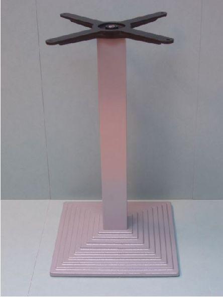Опора ( основание, база, подстолье, основа) для стола Кубус