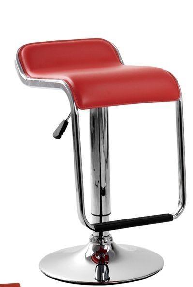 Стул барный М 316. Барный стул