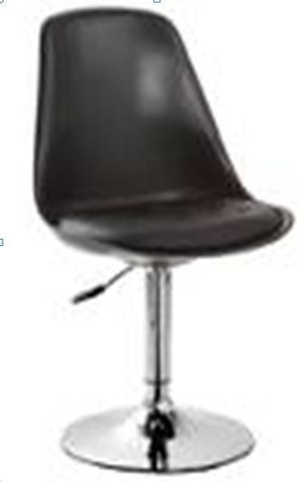 Кресло для бара М 128-1
