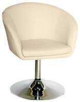 Кресло поворотное Мурат
