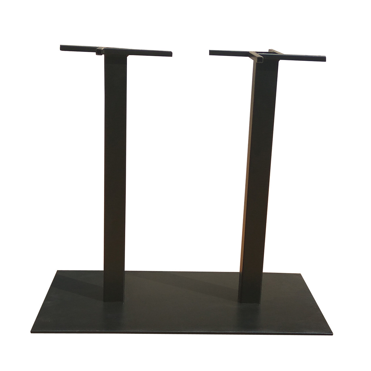 Опора для стола Лион Дабл 700