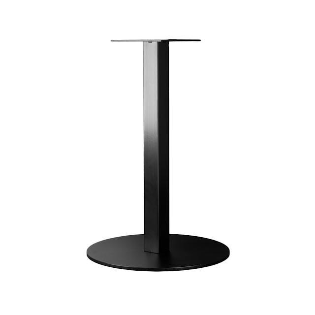 Опора для стола Вероно 500/SQ60  основание, подстолье, основа, база