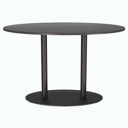 Подстолья для стола Верона Double. (основание для стола, база, основа для стола, опора для стола), фото 2
