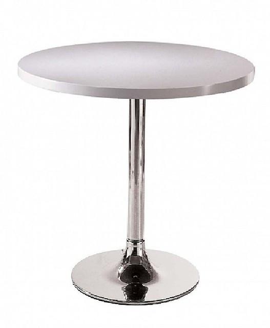 Подстолья для стола Опера Бар. Основания для стола Opera Bar