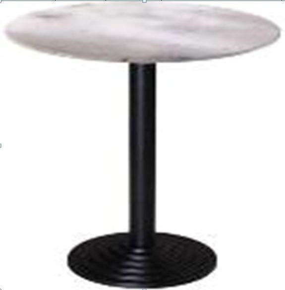 Подстолье для стола Степс. Основание для стола Steps