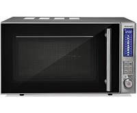 Микроволновая печь SilverCrest 20л (Германия), фото 1