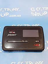 Модем 3G + Wi-Fi роутер Novatel Wireless MiFi 4620L б.у