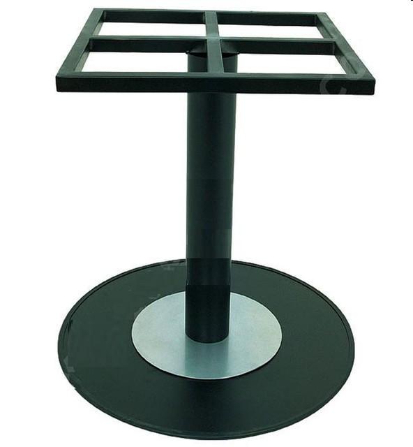 Подстолья для стола СМ 038. Основания для большого круглого стола