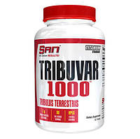 Дієтична добавка SAN Tribuvar 1000
