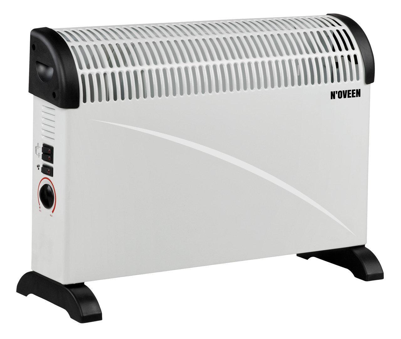 Конвекторный обогреватель N'oveen CH-5000 Польша