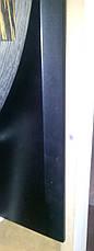 Столешница шпонированная круглая Сакура Д 70 см. Круглая столешница., фото 3