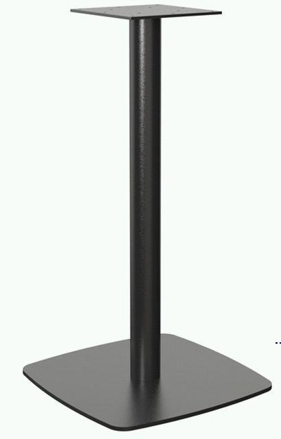 Основания для стола Навара 400/С60. Опора для стола. База для стола. Основа для стола. Подстолье.